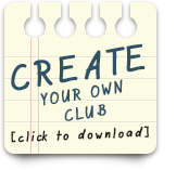 worksheet-icon-crazyclub-Create-own-club-example-150x150