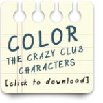 worksheet-icon-crazyclub-color-crazy-club