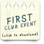 worksheet-icon-crazyclub-first-club