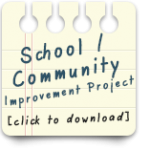 worksheet-icon-crazyclub-school-community